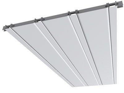 Prix plafond placo sans fourniture niort simulateur de travaux publique dis - Prix pose placo sans fourniture ...