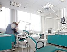 медицинские потолки армстронг