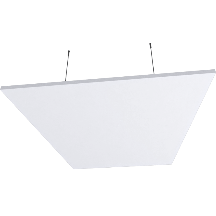 Armstrong Optima Canopy Trapezoid